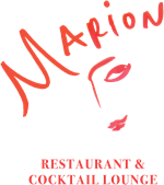 restaurants near me, clubs near me, miami event space, nice restaurants in miami, south beach florida