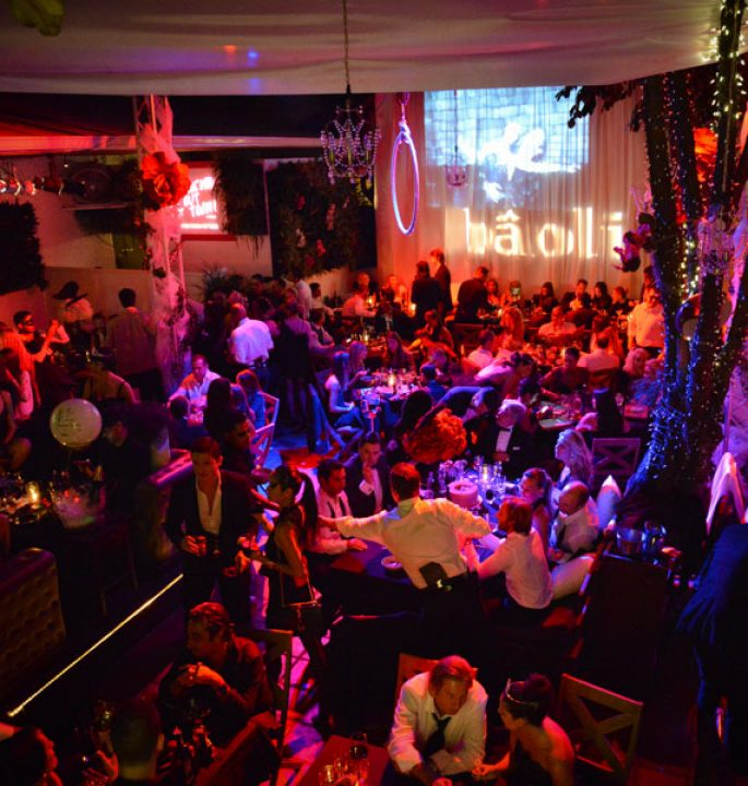 Art Basel Miami Beach, Holiday Party, Art Basel 2016, Miami Nights, Miami Event Venues