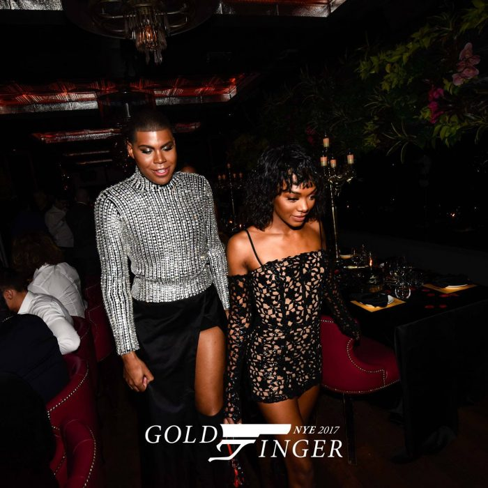 ej johnson, clubs in miami, miami beach restaurants, restaurants in miami, miami beach food, best lounges in miami, top restaurants in miami beach, fun restaurants miami, south beach restaurants, Miami restaurants, Events in miami