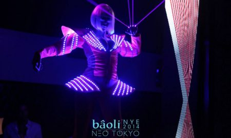 private events venue, halloween miami, cirque noir, halloween parties, party places in miami