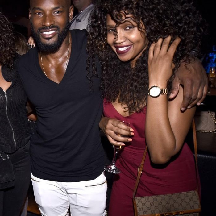 tyson beckford, clubs in miami, miami beach restaurants, restaurants in miami, miami beach food, best lounges in miami, top restaurants in miami beach, fun restaurants miami, south beach restaurants, Miami restaurants, Events in miami